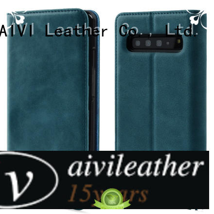 AIVI customized samsung covers on sale for samsung s10