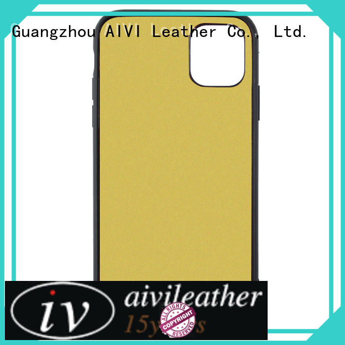 AIVI best iPhone 11 factory price for iPhone11