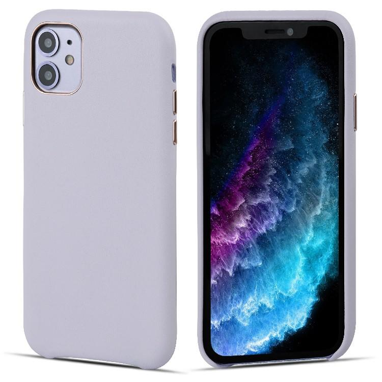 good quality iPhone 11 promotion for iPhone-1