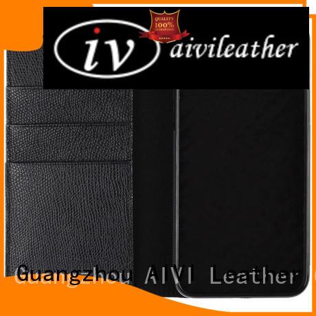 AIVI good quality mobile phone case premium for iPhone
