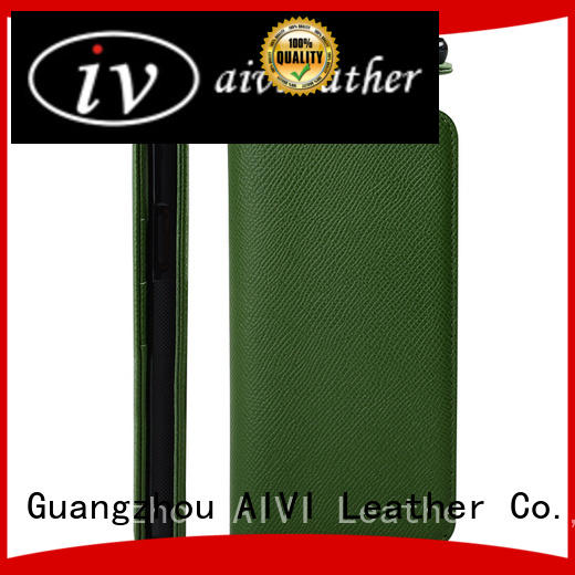 AIVI without phone cover factory price for phone