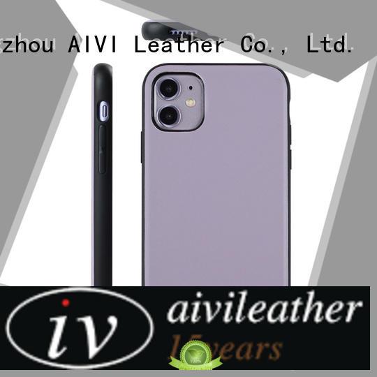 stylish mobile phone case fashionable wholesale for phone