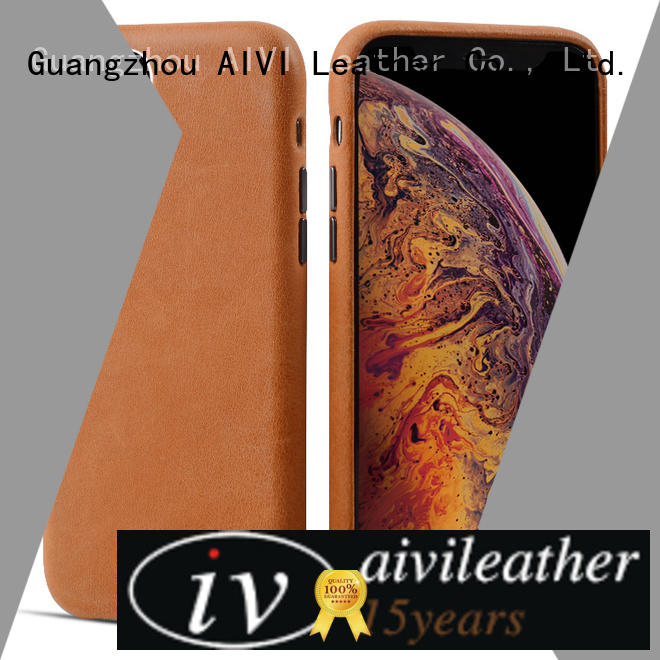 AIVI smart iPhone 11 on sale for iPhone
