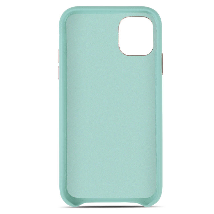 good quality iPhone 11 factory price for iPhone11-3