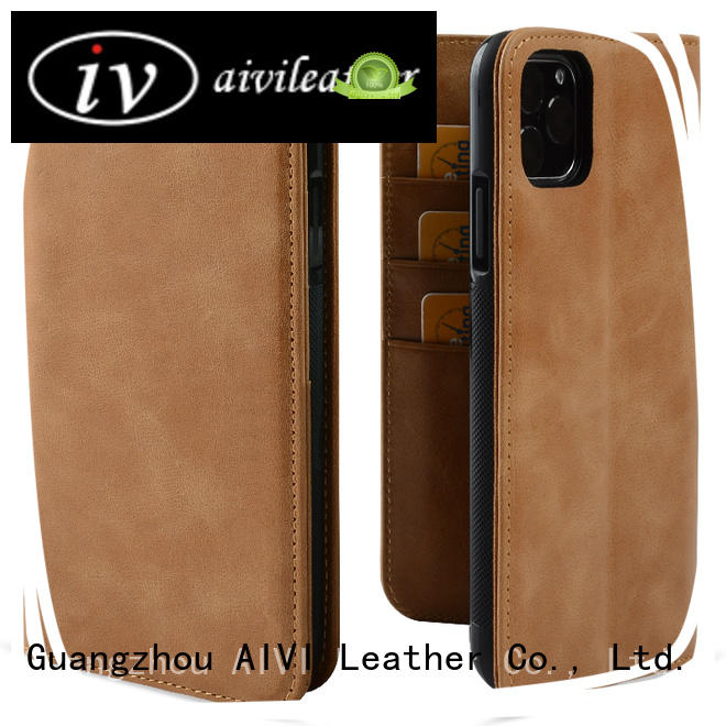AIVI good quality cover iphone directly sale for mobile phone
