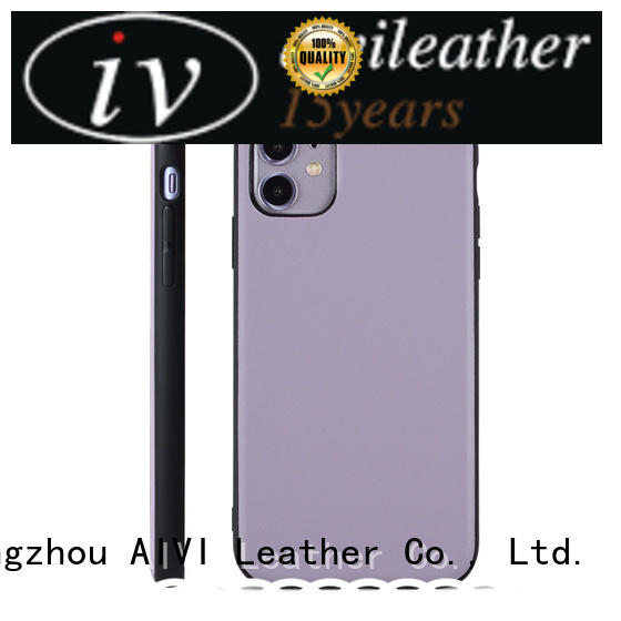 popular mobile back cover for iPhone 11 factory price for iPhone11