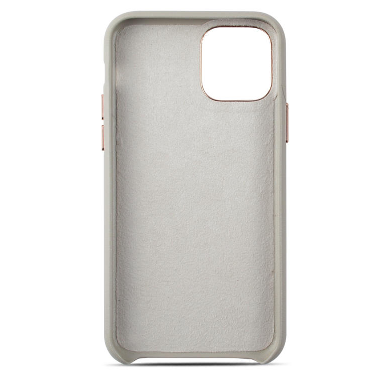 AIVI durable phone cover factory price for mobile phone-3