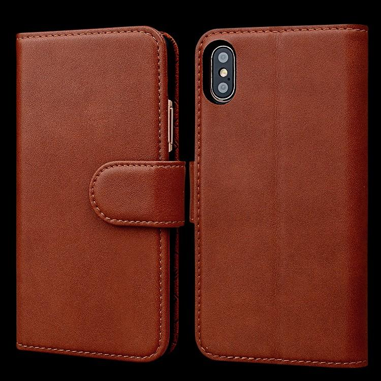 universal iphone leather case protection online for ipone 6/6plus AIVI-1