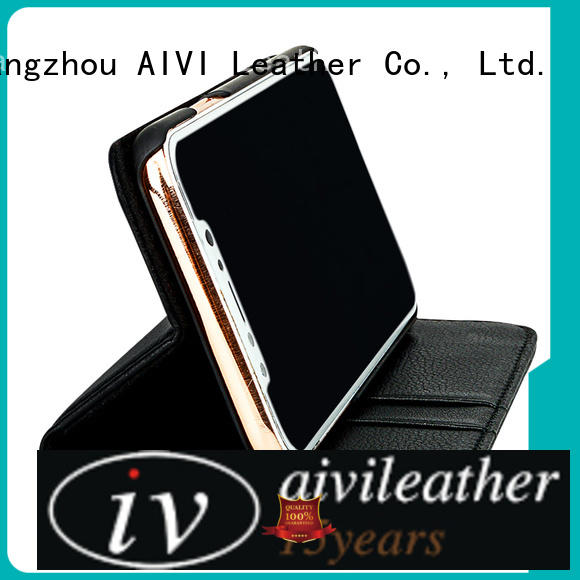 AIVI best waterproof iphone case supply for iphone 7/7 plus