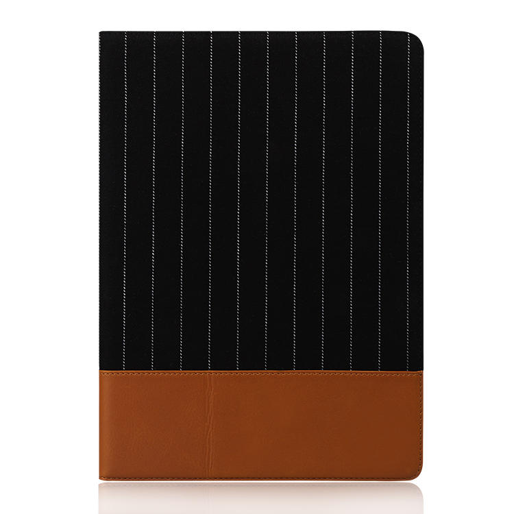 AIVI beautiful leather ipad cases and covers case for laptop-1