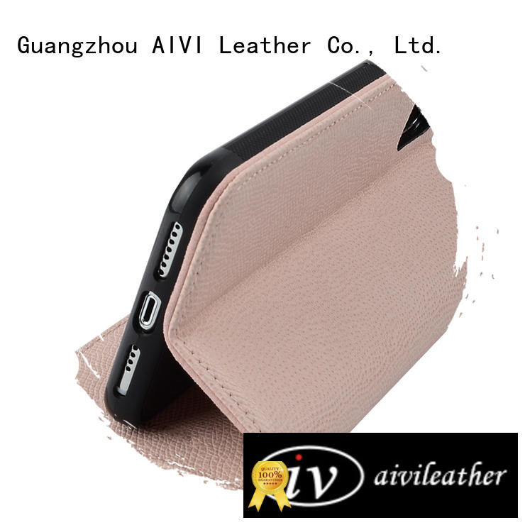 AIVI durable phone cover wholesale for phone