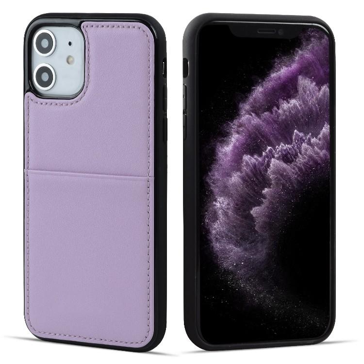beautiful mobile back cover for iPhone 11 quality promotion for iPhone11-1