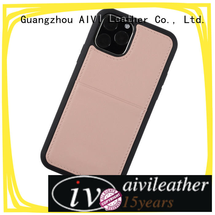 popular iPhone 11 genuine promotion for iPhone