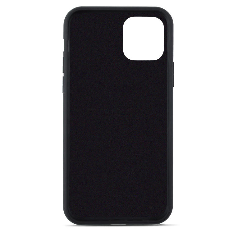 AIVI xsxs mobile phone case supplier for iPhone-3