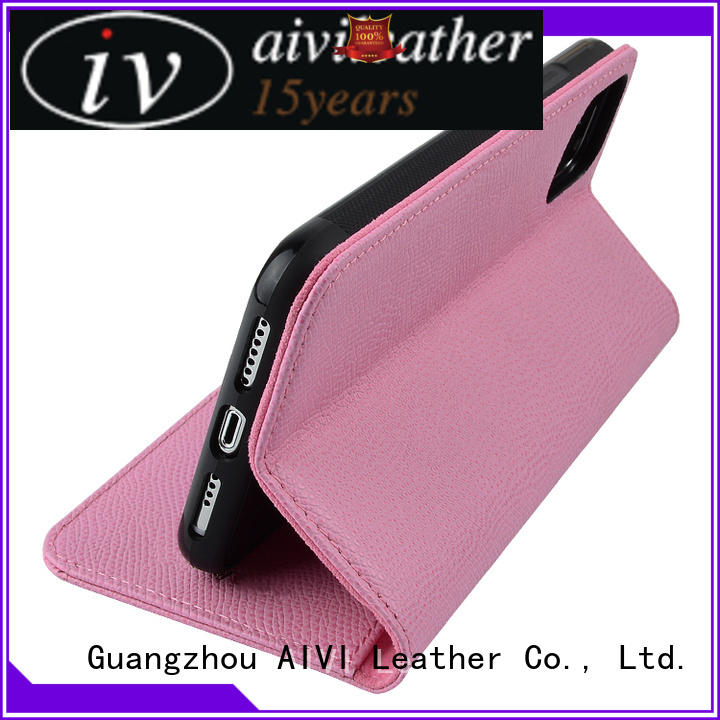 AIVI stylish cover iphone directly sale for iPhone