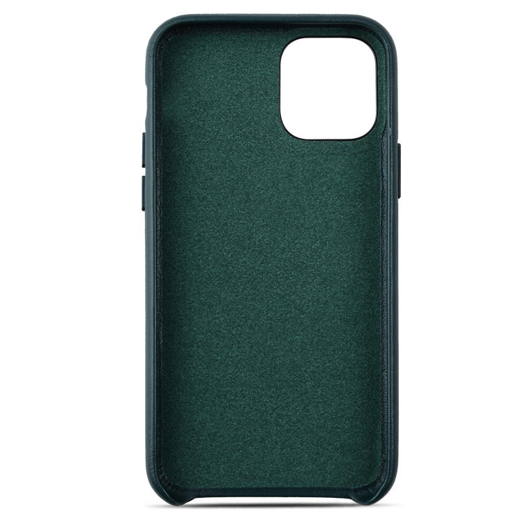 AIVI protective mobile back cover for iPhone 11 promotion for iPhone-3
