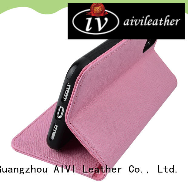high quality phone cover genuine manufacturer for phone