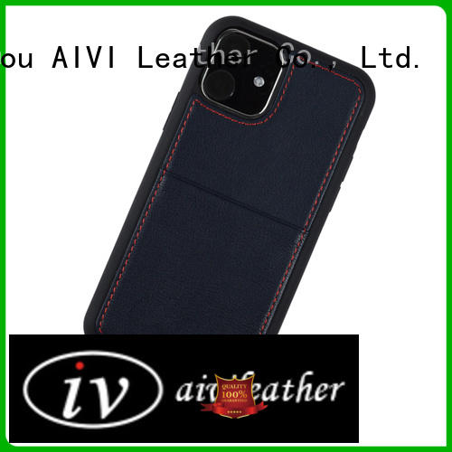 AIVI phone phone cover manufacturer for mobile phone