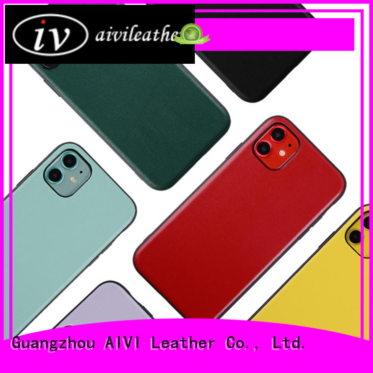 beautiful mobile back cover for iPhone 11 protective promotion for iPhone