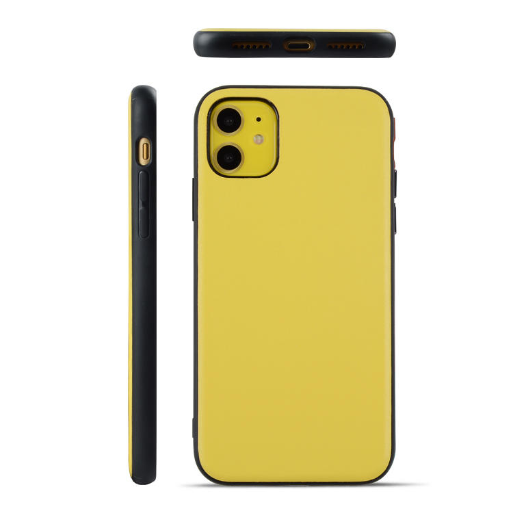 AIVI beautiful mobile back cover for iPhone 11 factory price for iPhone-1