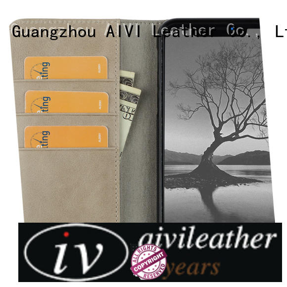 AIVI cover iPhone 11 factory price for iPhone