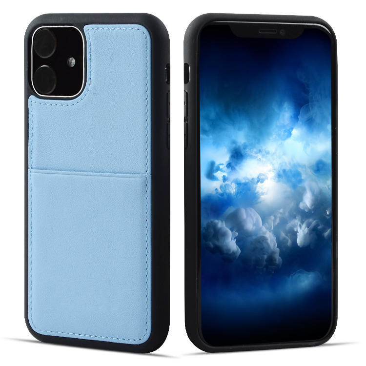 AIVI leather iPhone 11 promotion for iPhone-1