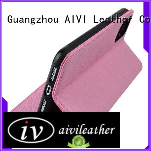 AIVI best mobile back cover for iPhone 11 on sale for iPhone11