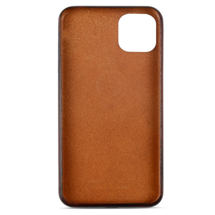 good quality iPhone 11 leather promotion for iPhone11-3