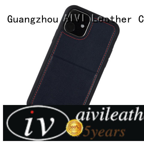 AIVI xsxs iphone cover promotion for iPhone