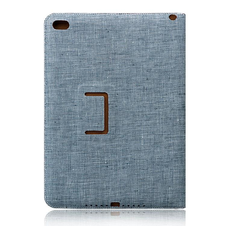new arrive best leather ipad case cover online for IPad-2