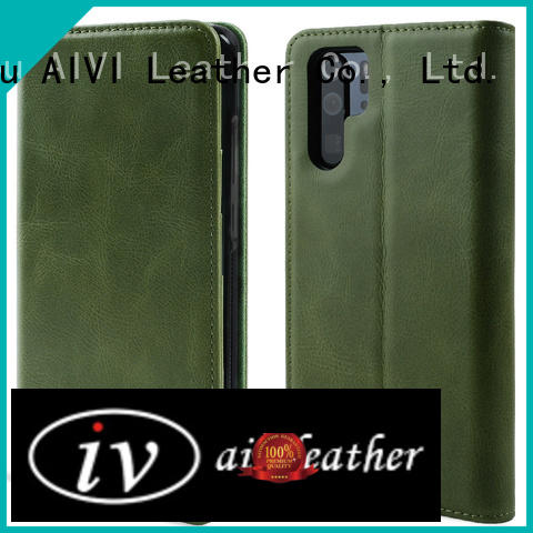 AIVI quality mobile phone case directly sale for iPhone