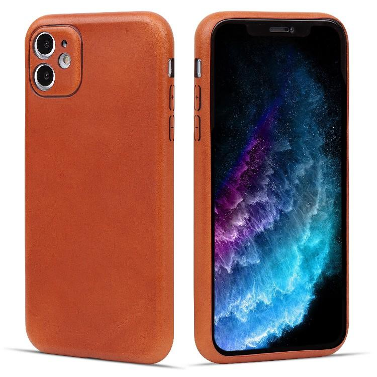 AIVI good quality iPhone 11 design for iPhone11-1