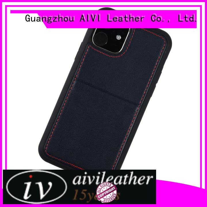 good quality mobile back cover for iPhone 11 iphone factory price for iPhone11