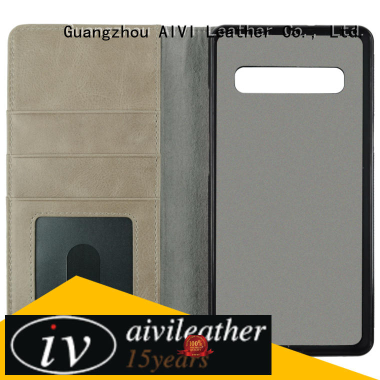 protective samsung covers directly sale