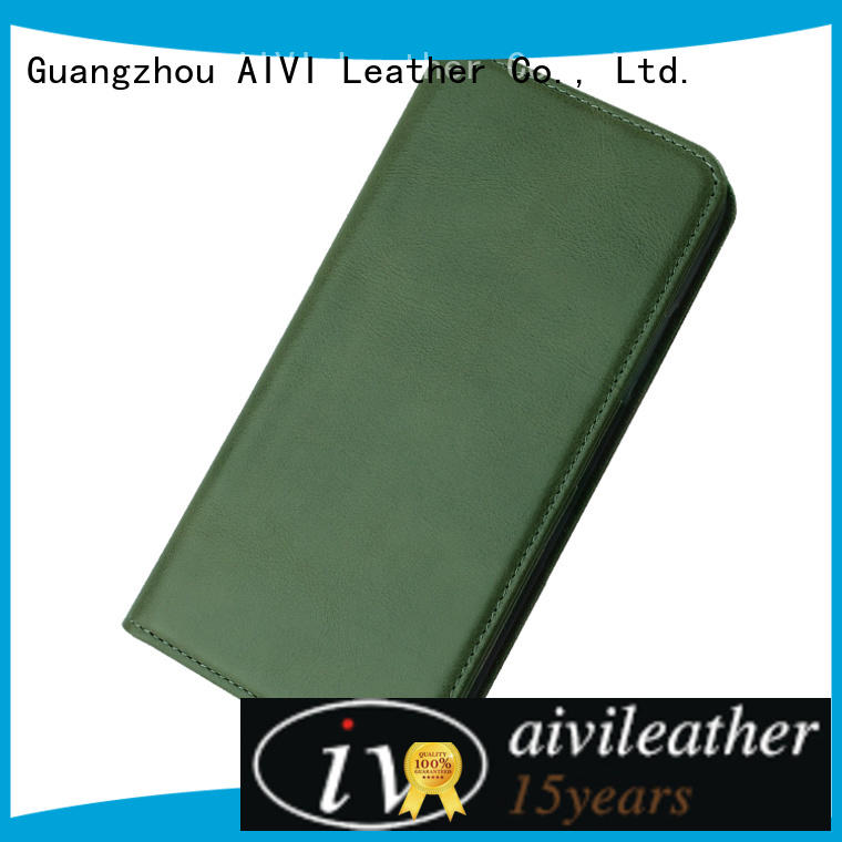 convenient phone cover without factory price for mobile phone