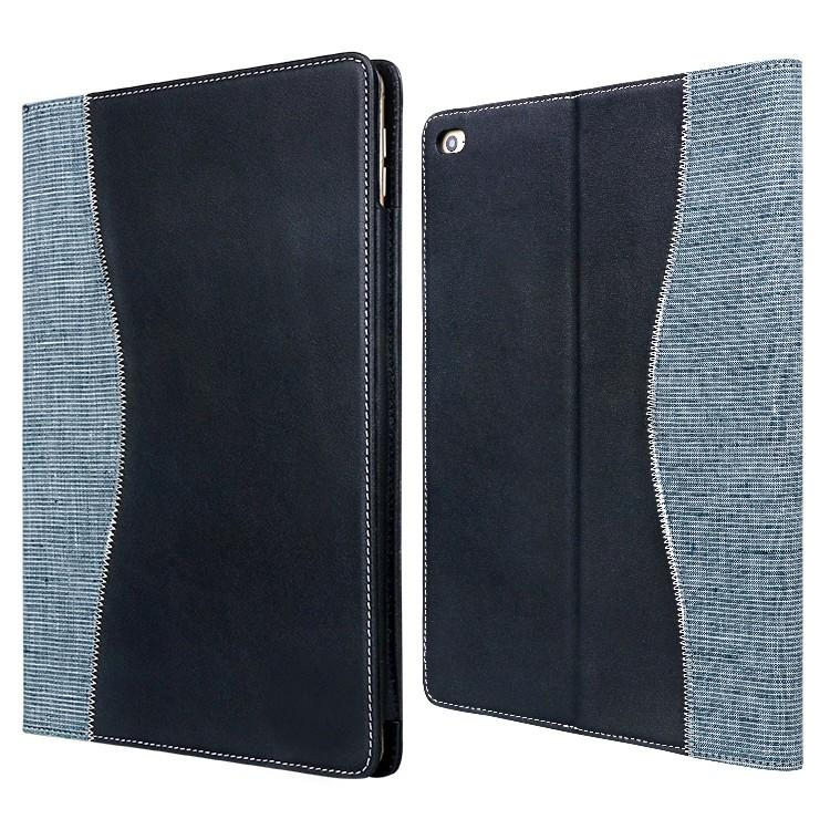 AIVI fashion ipad leather case online for computer-3