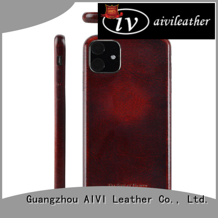 AIVI popular iPhone 11 factory price for iPhone11