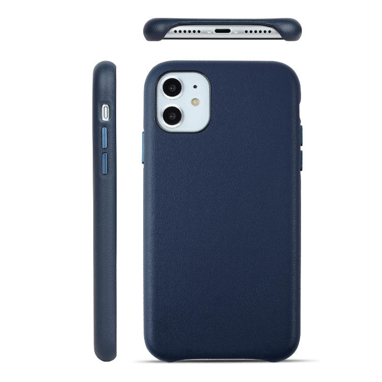 AIVI popular mobile back cover for iPhone 11 promotion for iPhone-2