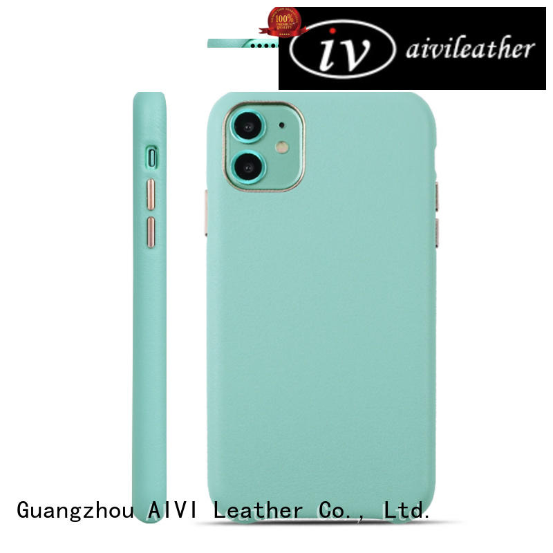 AIVI mobile back cover for iPhone 11 design for iPhone11
