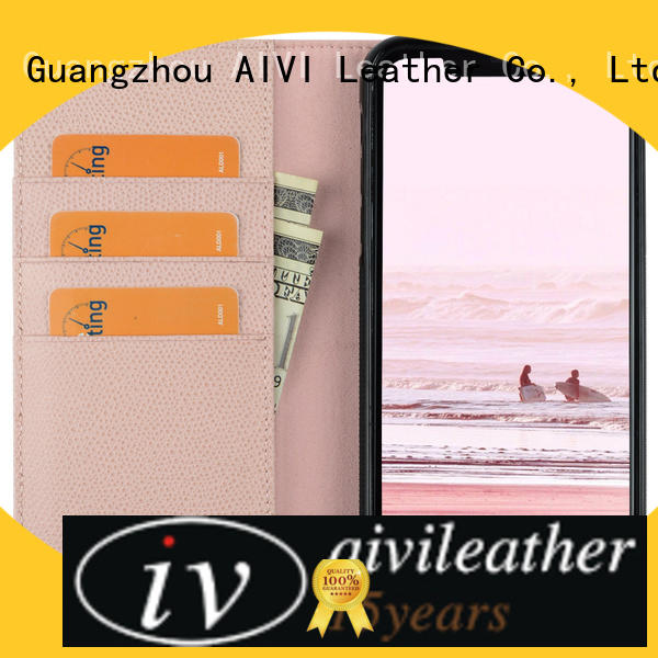 AIVI good quality mobile back cover for iPhone 11 on sale for iPhone