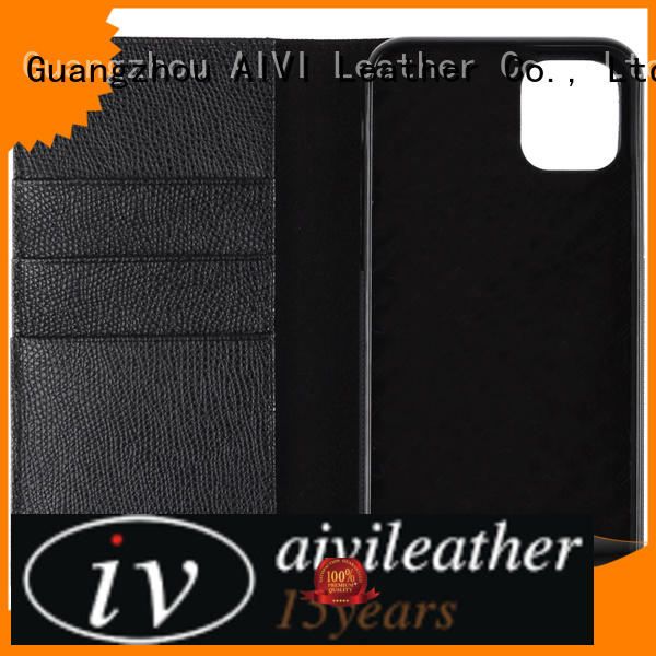 AIVI popular iPhone 11 promotion for iPhone11