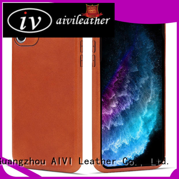 AIVI good quality iPhone 11 design for iPhone11