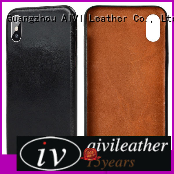 AIVI good quality iphone cover directly sale for iPhone