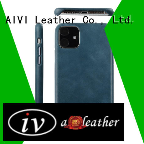 AIVI pure iPhone 11 promotion for iPhone11