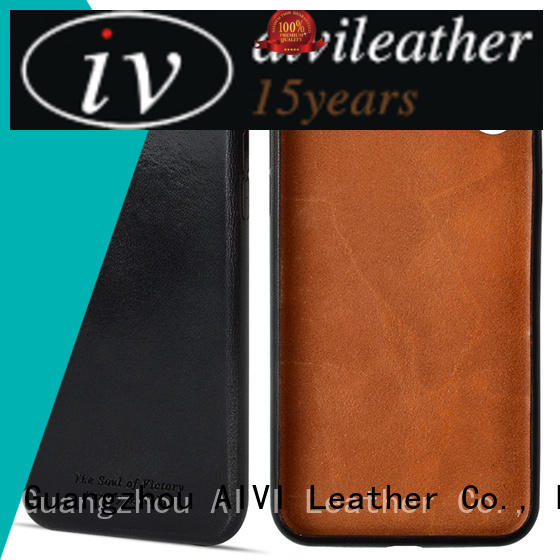 AIVI fashion cover iphone directly sale for mobile phone