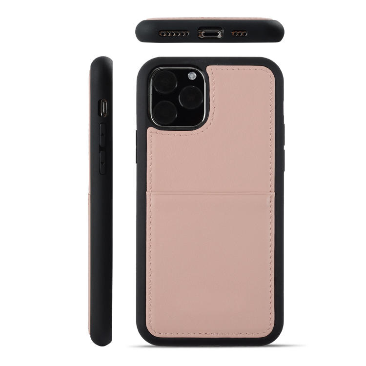 AIVI xsxs mobile phone case supplier for iPhone-2