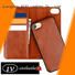 flip apple iphone leather case for sale for iphone XS