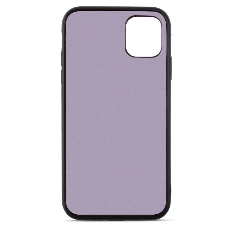 best mobile back cover for iPhone 11 flip design for iPhone-2