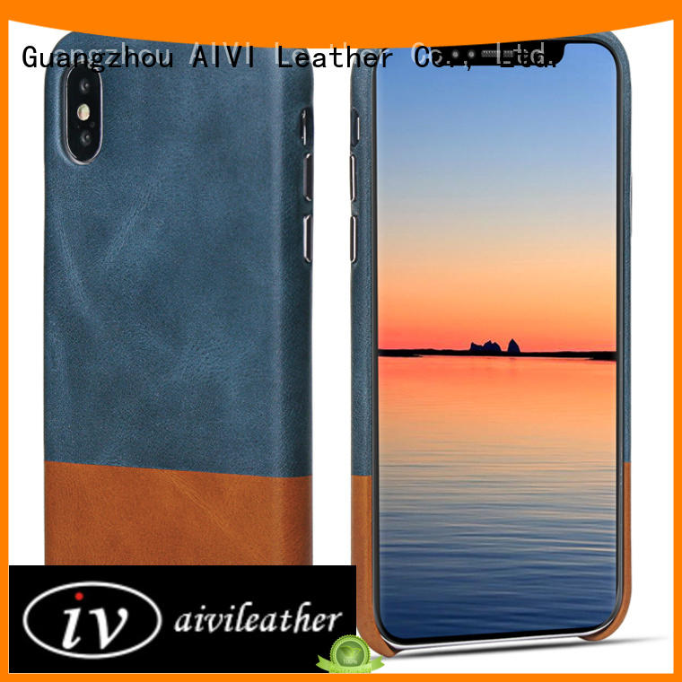 reliable iphone x case shell protector for iphone 8 / 8plus