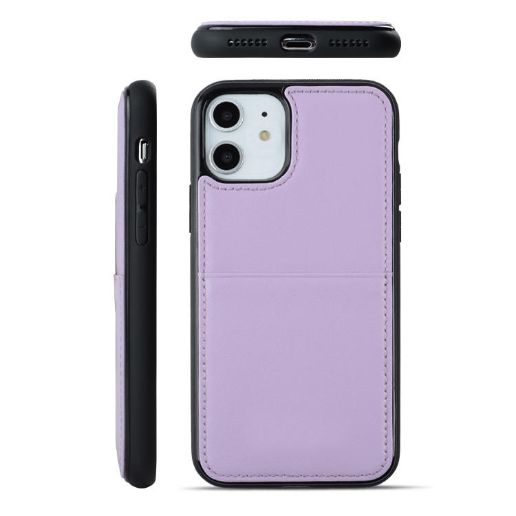 beautiful mobile back cover for iPhone 11 quality promotion for iPhone11-2